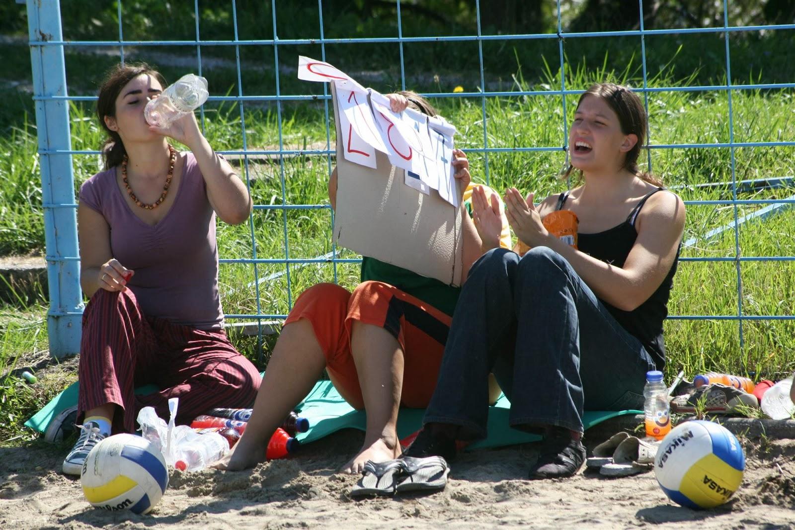 TOTeM, Ilirska Bistrica 2007 - IMG_3795.jpg