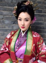 Tan Limin China Actor