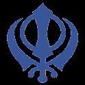 Chaupai Sahib icon