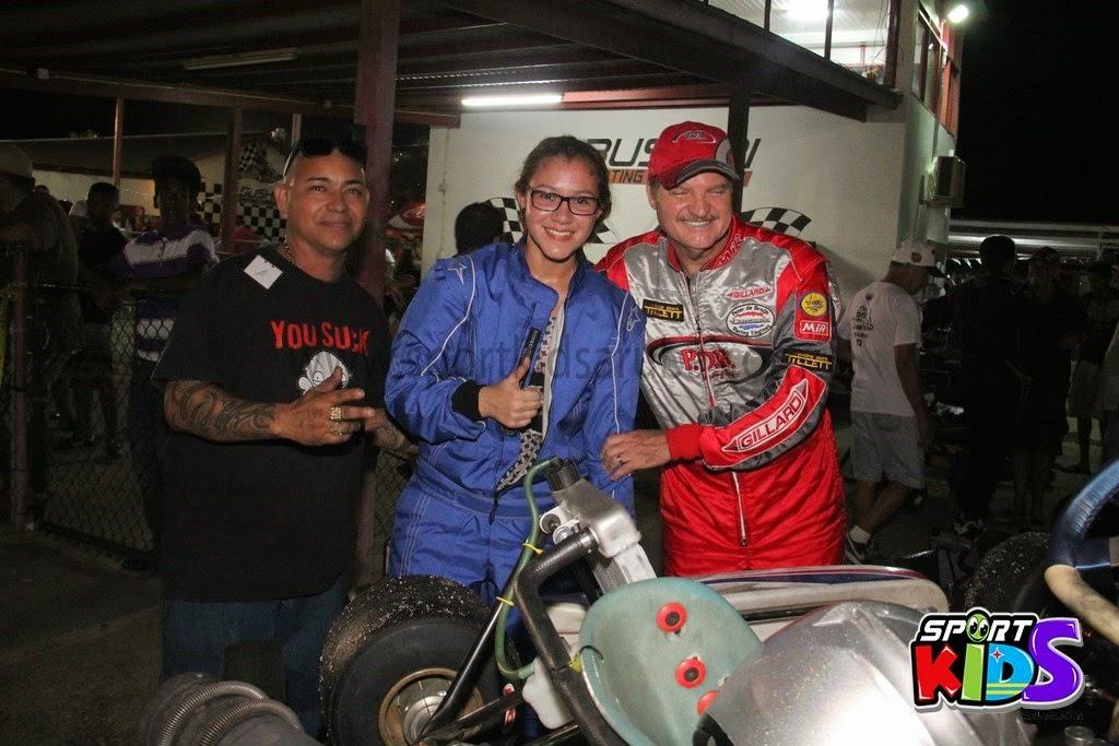 karting event @bushiri - IMG_1446.JPG