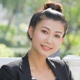 Đinh Thanh Trúc