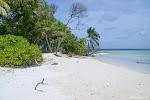 HD Beach 03.jpg