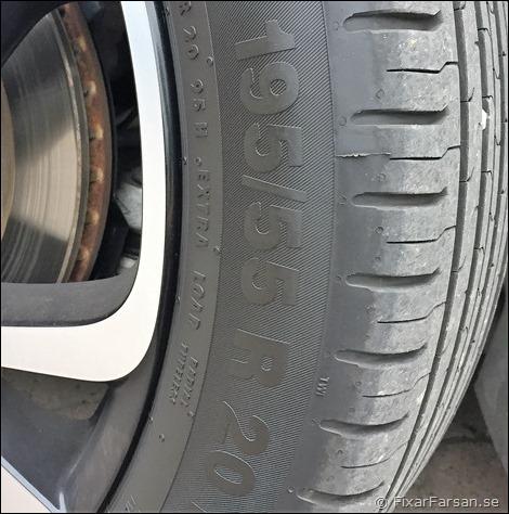 20tums-fälgar-smala-195x55-däck
