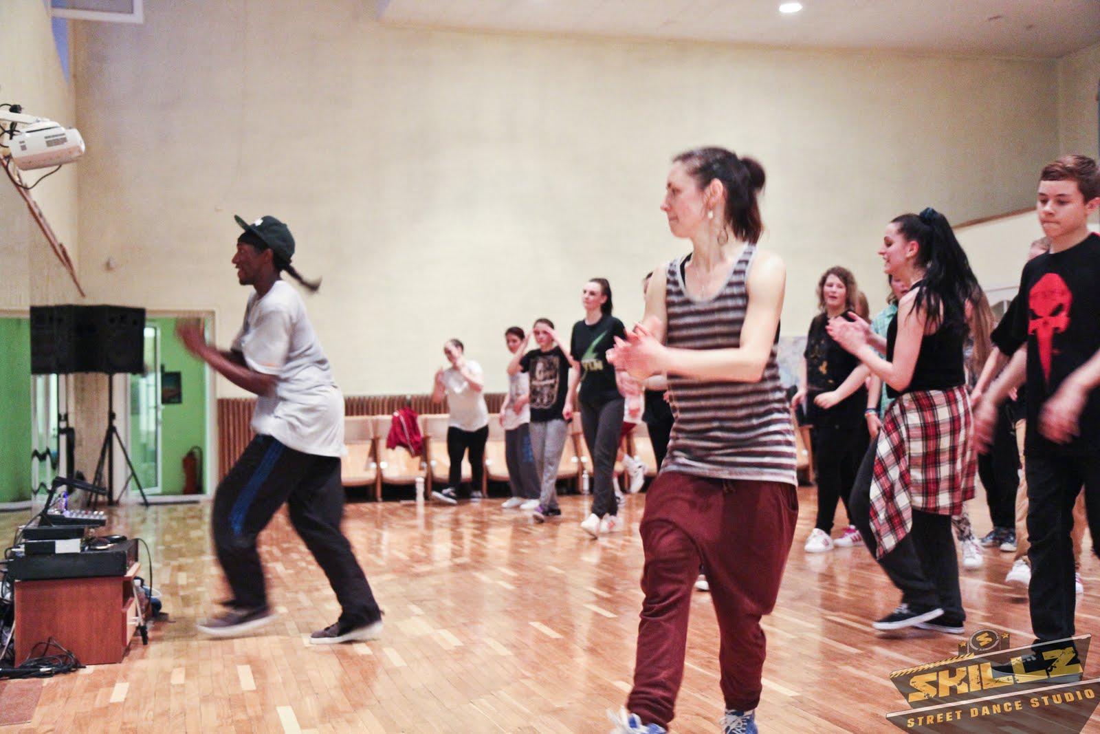 Hip Hop dance seminaras su Kashmir (UK) - IMG_8235.jpg