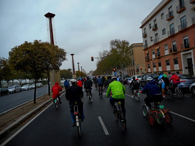 Rutas en bici. - Página 13 DSCN2915