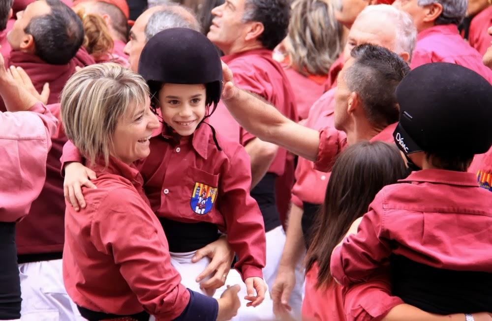 Diada dels Castellers de Terrassa 7-11-10 - 20101107_164_CdL_Terrassa_Diada_dels_CdT.jpg