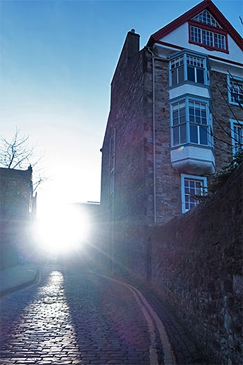 Edinburgh30.jpg