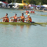 22-26/07/2015 - Cto. Mundo Sub23 (Plovdiv) - P1260173.JPG