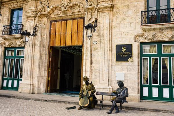photo 201412-Havana-OldHavana-14_zpsnxadmbdd.jpg