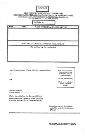 jcjnotification16082016rc_017