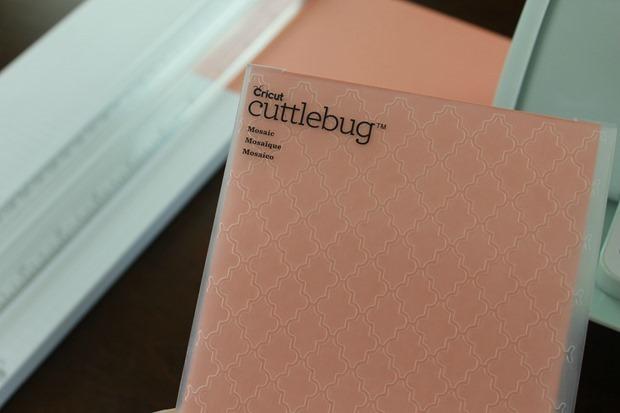 cuttlebug1