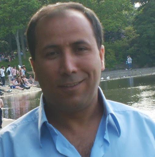 Dany Ali Photo 1