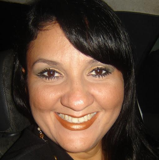 Paula Dias Photo 36