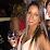 Ana Isabel Ribeiro Araújo's profile photo