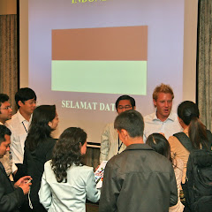 2008 03 Leadership Day 1 - ALAS_1145.jpg