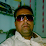Ghanshyam jha's profile photo