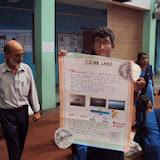 Ozone day_vkv_Nirjuli (18).JPG