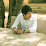 Dep Chetra's profile photo
