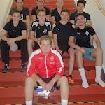 Handballturnier16-36.jpg