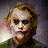 Pranay Suman Das avatar image