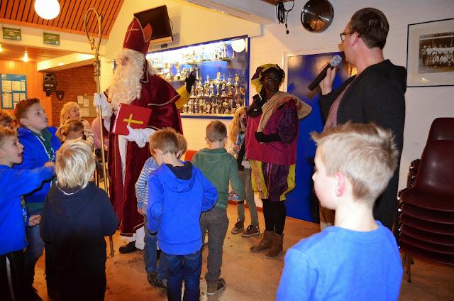 Sinterklaas 3 december 2014 - DSC_0184%2B%2528Kopie%2529.JPG