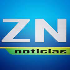 Logo ZN Noticias