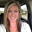 Susan Lintz's profile photo