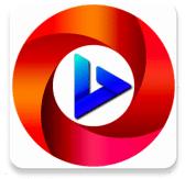 Oreo Tv Premium APK v1.8.5  Download 2020  Watch IPL Online