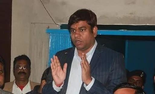 चिराग पासवान ने उठाया नीतीश सरकार पर सवाल तो मुकेश सहनी ने संभाला मोर्चा, कहा- 'विपक्ष की भाषा बोल रहे हैं लोजपा नेता'