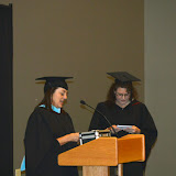 UA Hope-Texarkana Graduation 2015 - DSC_7765.JPG