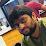 Dayananda Reddy's profile photo