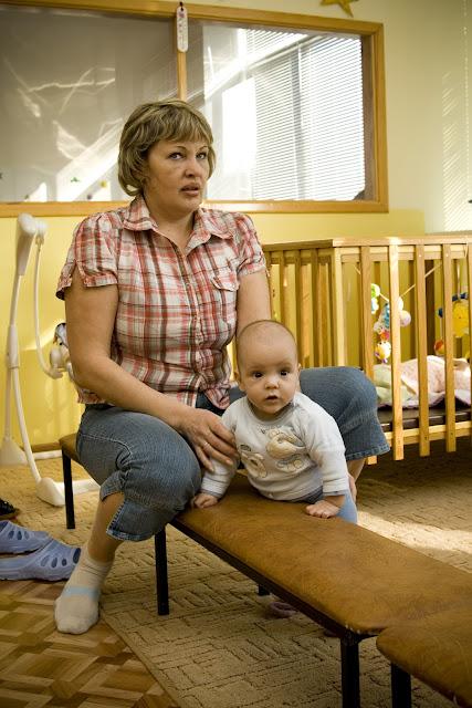 Дом ребенка № 1 Харьков 03.02.2012 - 6.jpg