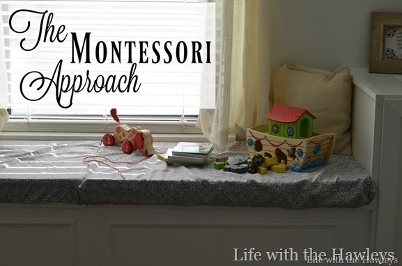 The Montessori Approach-2[3]