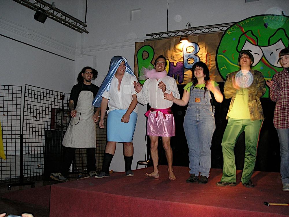 Teatro 2007 - teatro%2B2007%2B074.jpg