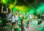 FESTIVALS 2018_AT-AFrikaTageWien_03-bands_JAMARAM_hiCN1A2441.jpg