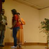 Swami Vivekanandas 150th Birth Anniversary Celebration - SV_150%2B075.JPG