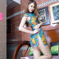 [Beautyleg]2015-11-04 No.1208 Kaylar 0041.jpg
