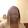 Katrina Hill's profile photo