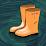 cynthia rojas soto's profile photo