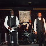 2012-05-27 Rosys Jazz Hall - Rosy%2527s%2BJazz%2BHall%2B017.JPG