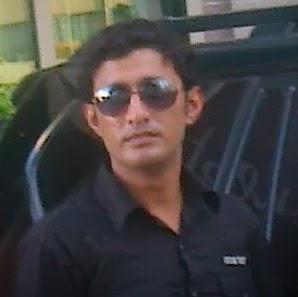 mehtab malik - photo