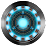 Stark Industries Robotics's profile photo