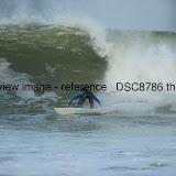 _DSC8786.thumb.jpg