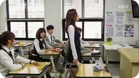 School 2015 E09 1851