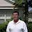 Gerry Chambliss's profile photo