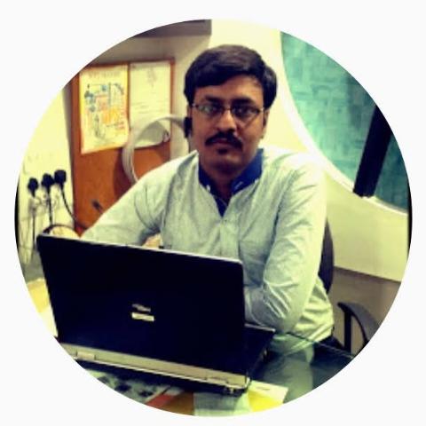 Mayank Bakilwal