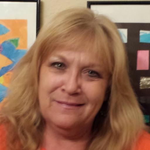 Debbie Cox - Address, Phone Number, Public Records | Radaris