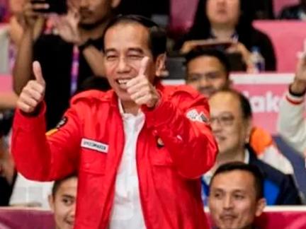 Gagal di Piala Sudirman, Rakyat Indonesia Tetap Bangga dengan Para Atlet