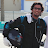 Mamoun Ali avatar image