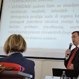 Seminar Interna revizija i forenzika 2012 - DSC_1571.JPG